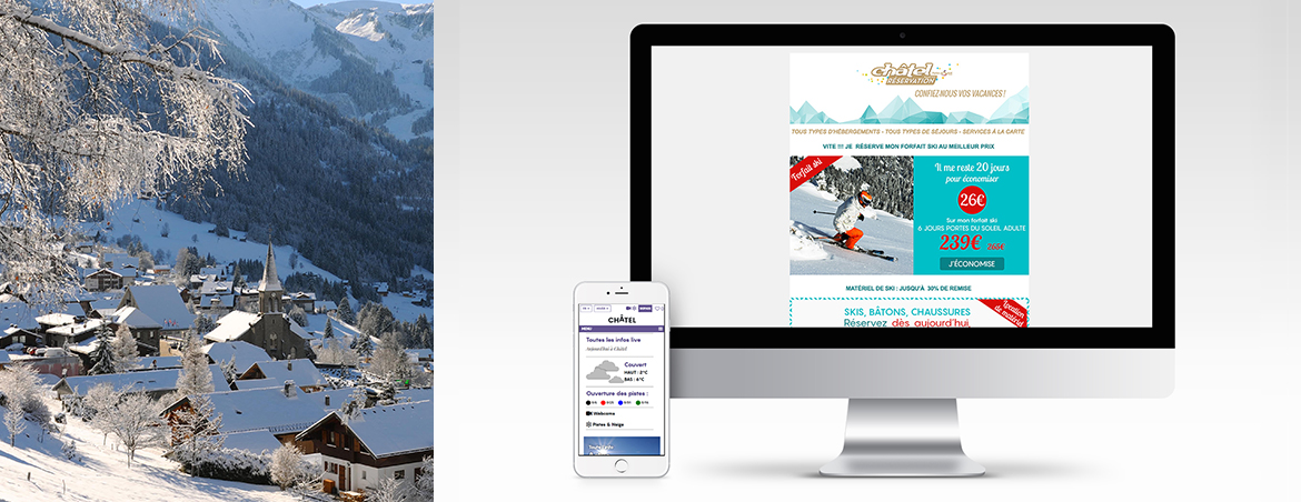 Chatel Webmarketing (1)