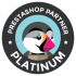 prestashop-platinum