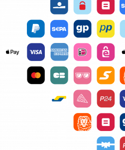 Payment Methods Transparent 02