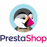 Prestashop Carré