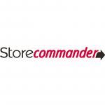 Store Commander Carré
