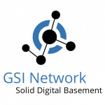 Gsi Network Carré