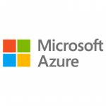 Microsoft Azure 2